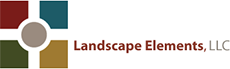 Landscape Elements, llc